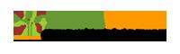 Logo Sukawu - Suka dan Wujudkan Impianmu